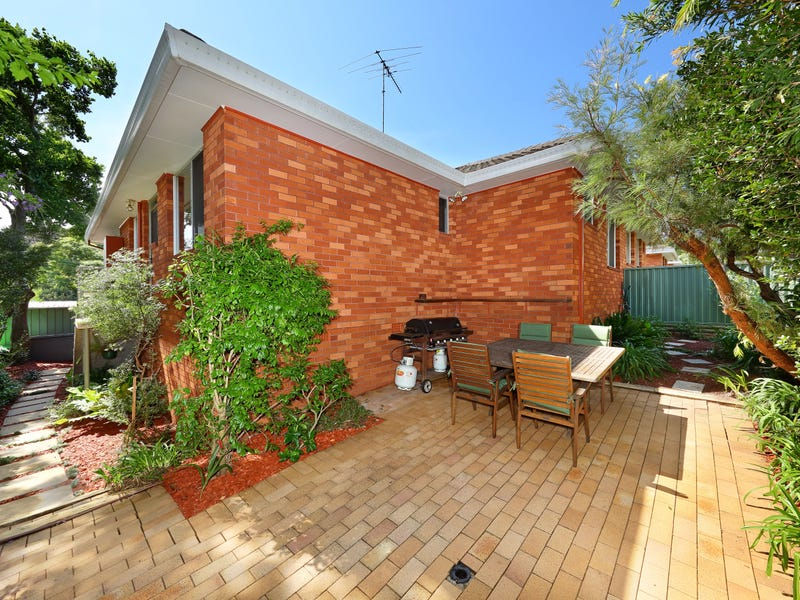 5/39 Mutual Road, Mortdale, NSW 2223