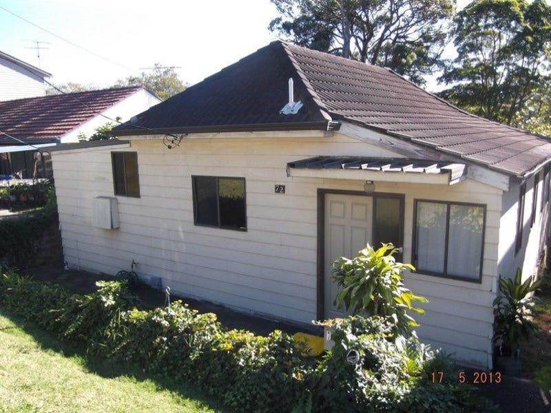 72 Carawa Road, Cromer, NSW 2099