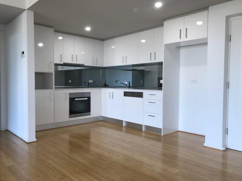 202/111-113 South Tce, Adelaide, SA 5000