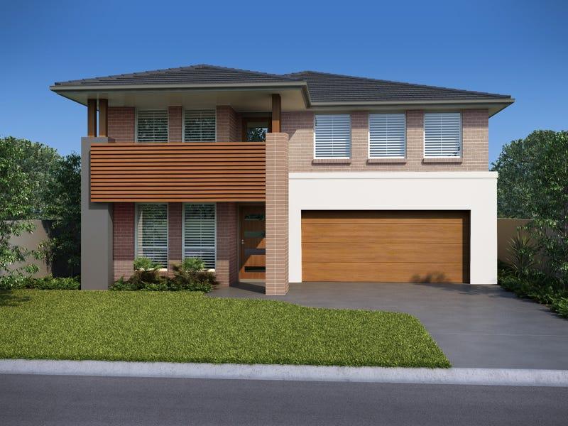 Lot 5013 Larkin Street, Marsden Park, NSW 2765