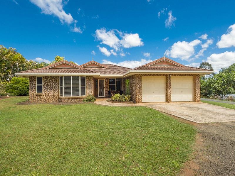 167 Rous Road, Rous, NSW 2477