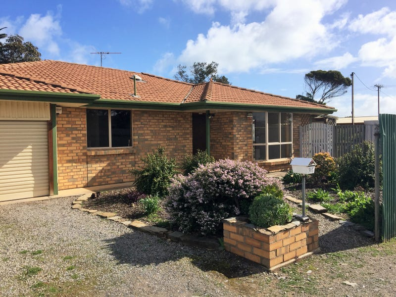 34 Jaguar Avenue, Port Willunga, SA 5173