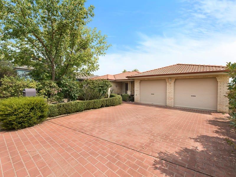 5 Burgan Grove, Jerrabomberra, NSW 2619