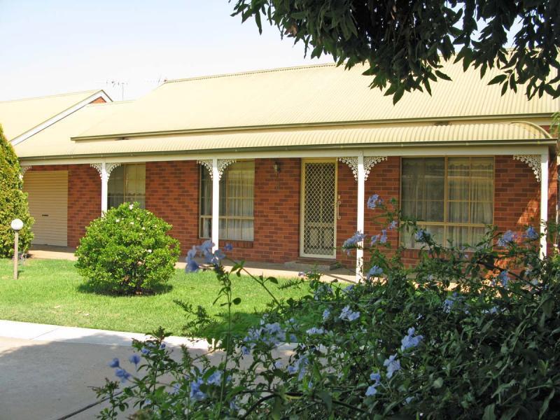 6/18 Darlow Street, Wagga Wagga, NSW 2650