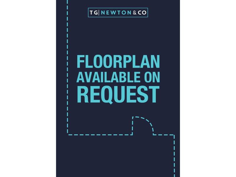 Hawthorn, address available on request - floorplan