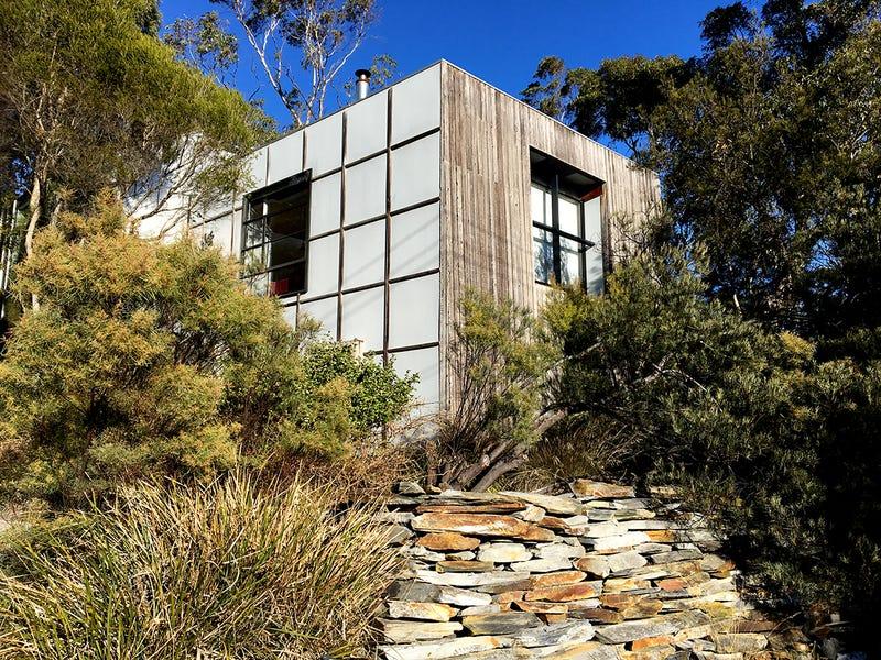 572 Nelson Road, Mount Nelson, Tas 7007