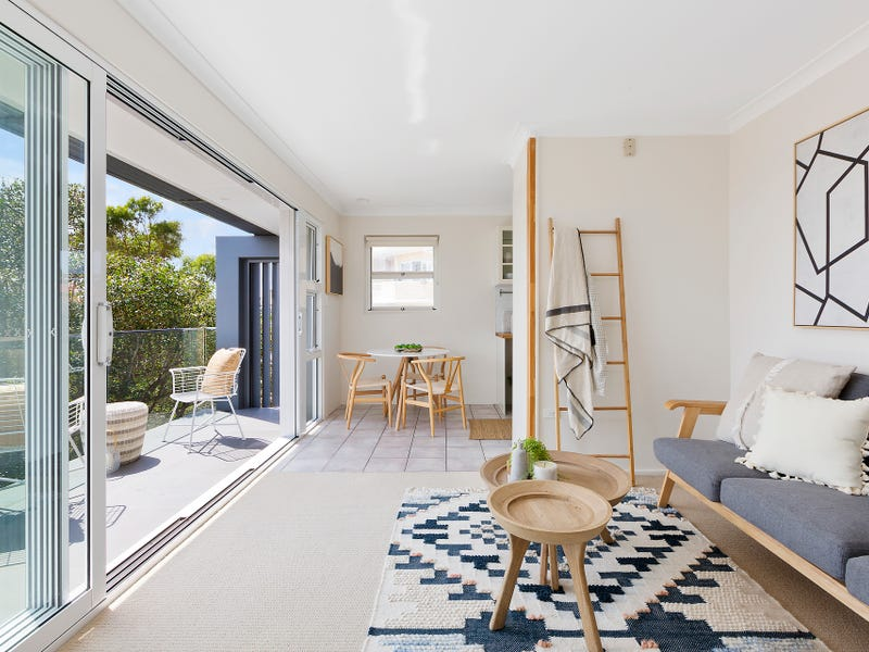 9 2 Sheridan Place Manly Nsw 2095