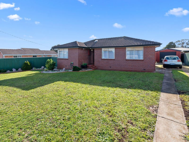 81 Torquay Road, East Devonport, Tas 7310