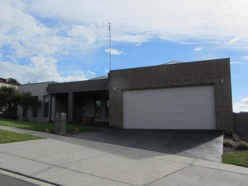 19 Cromie Drive, Warragul, Vic 3820
