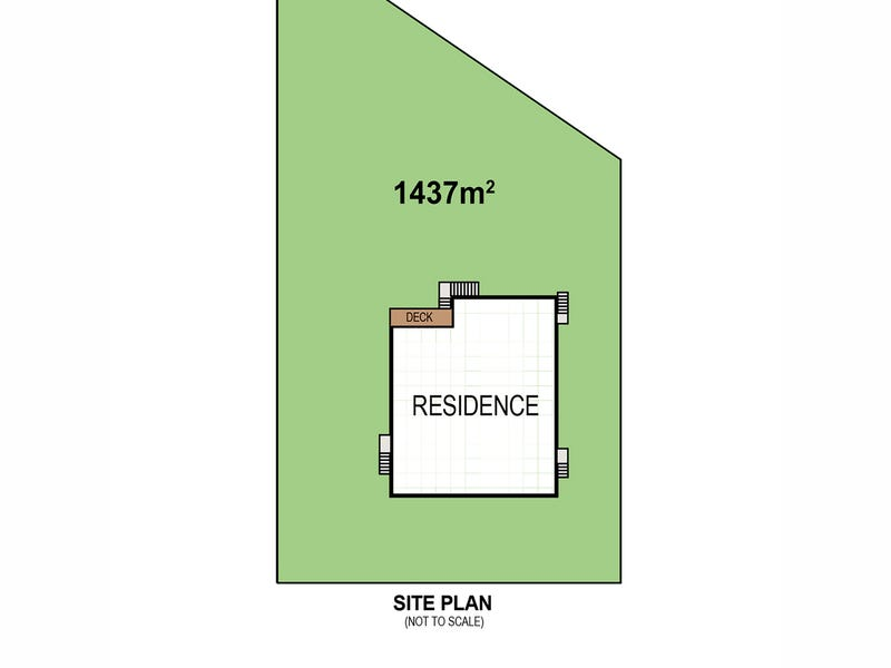 12 - 16 Dalley Street, Kelvin Grove, Qld 4059 - floorplan