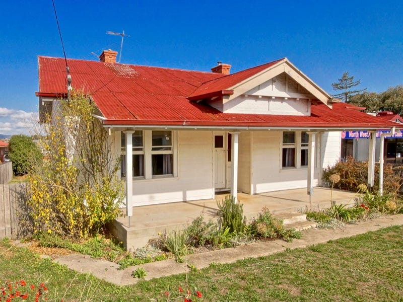 113 Steele Street, Devonport, Tas 7310