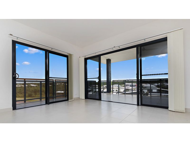 3301/2 Brisbane Crescent, Johnston, NT 0832