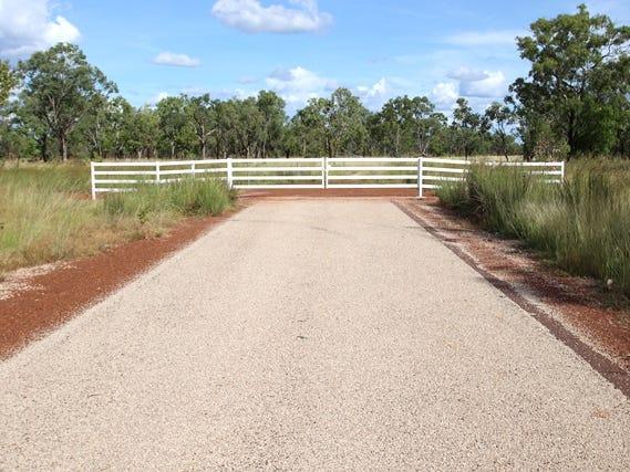 1717 Florina Road, Katherine, NT 0850