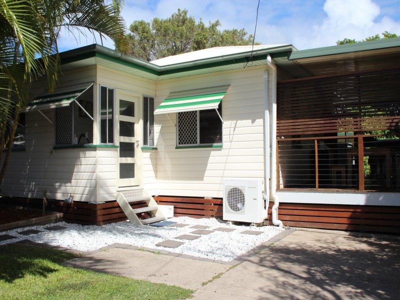 47 Glenpark Street, North Mackay, Qld 4740