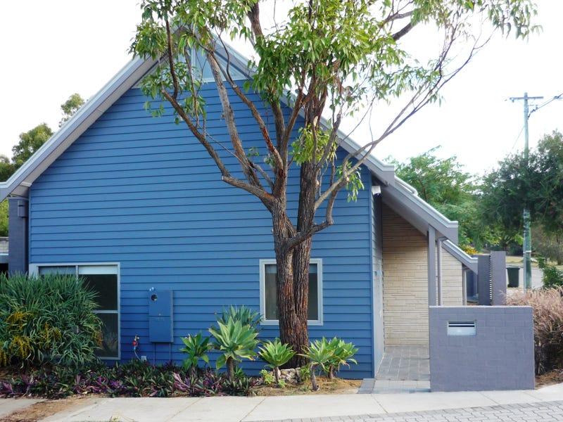 8A Samson Street, Fremantle, WA 6160