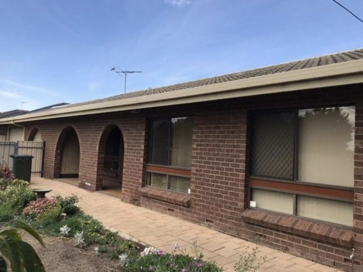 706 North East Road, Holden Hill, SA 5088