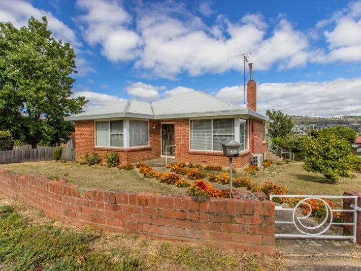 2 Chungon Crescent, South Launceston, Tas 7249