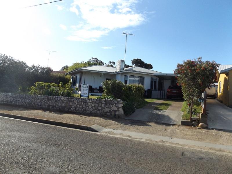 7 Chapman Terrace, Kingscote, SA 5223