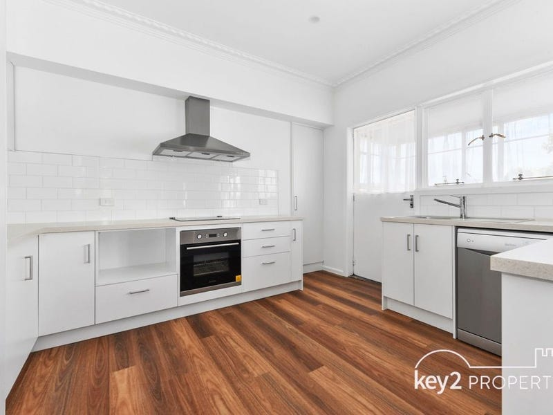 26 Amy Road, Newstead, Tas 7250