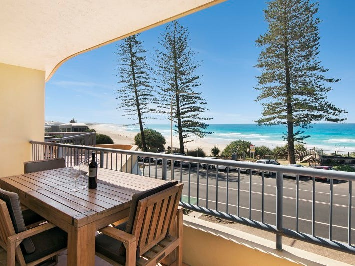 7/1768 David Low Way, Coolum Beach, Qld 4573