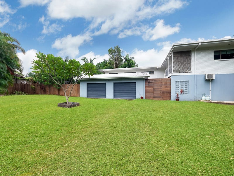 2/54 Endeavour Street, Clifton Beach, Qld 4879