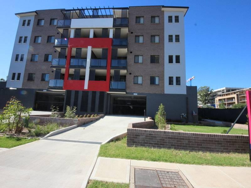 25/11-13 Durham Street, Mount Druitt, NSW 2770