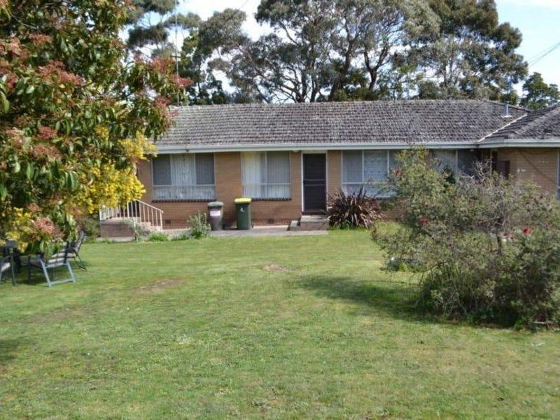 2/107 Simpson Street, Ballarat North, Vic 3350