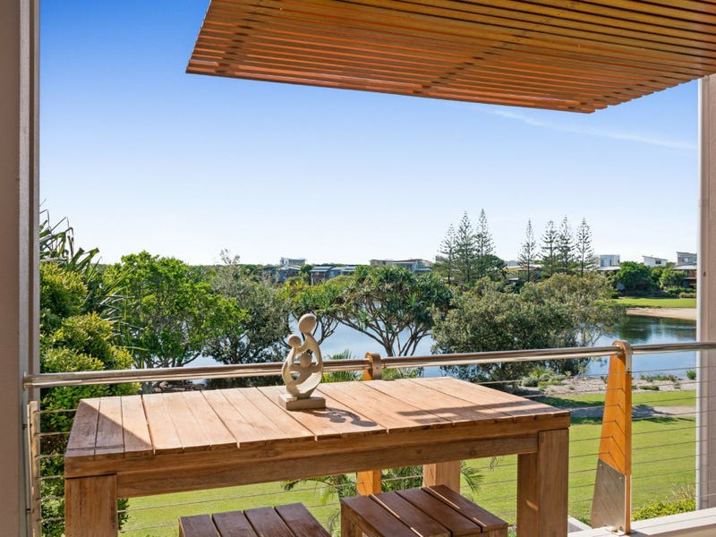75/80 North Shore Road, Twin Waters, Qld 4564