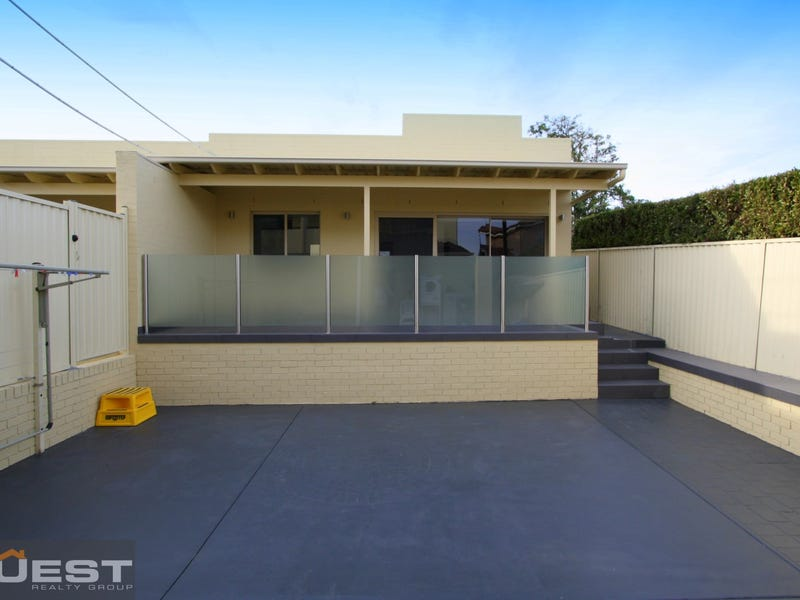 6G Merlen Crescent, Yagoona, NSW 2199