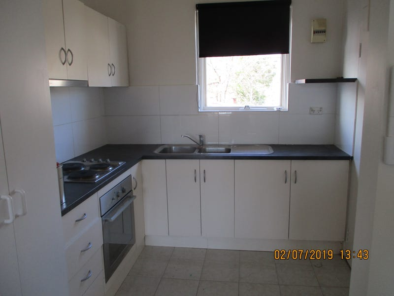 Forestville, address available on request