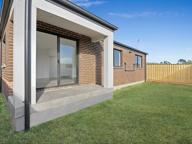 43A Gledswood Hills Drive, Gledswood Hills, NSW 2557
