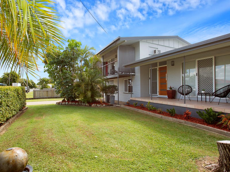 24 Clements Street, South Mackay, Qld 4740