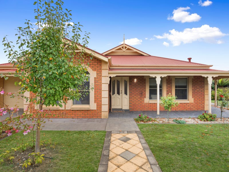 6 Jade Close, Mount Gambier, SA 5290