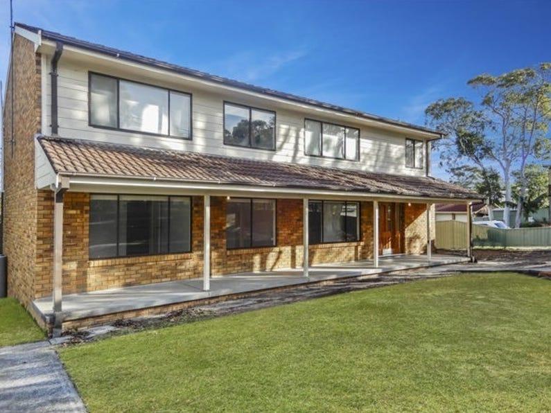 18 Parraweena Road, Gwandalan, NSW 2259