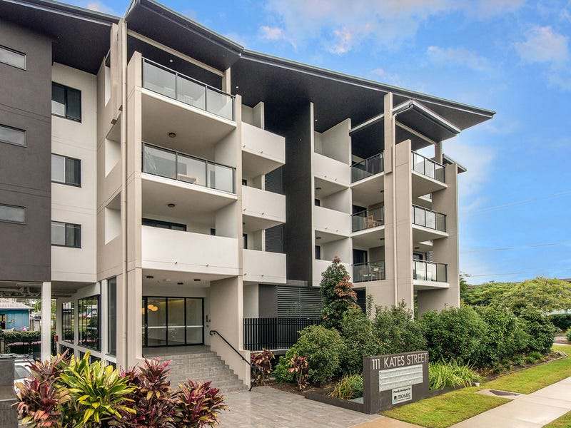 103/111 Kates Street, Morningside, Qld 4170