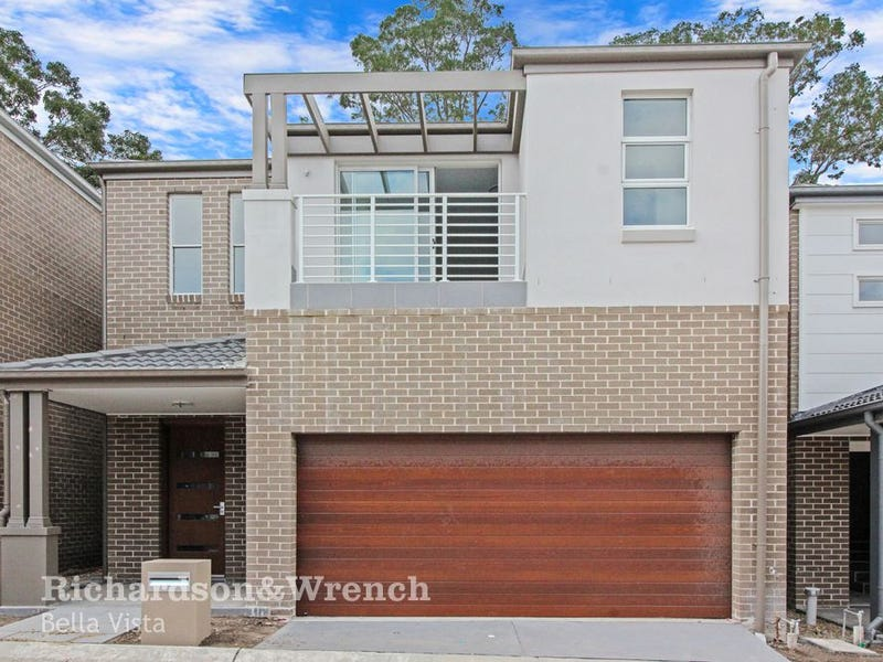13 Clubside Drive, Norwest, NSW 2153