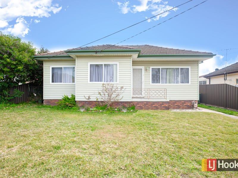 19 Leonard Street, Colyton, NSW 2760