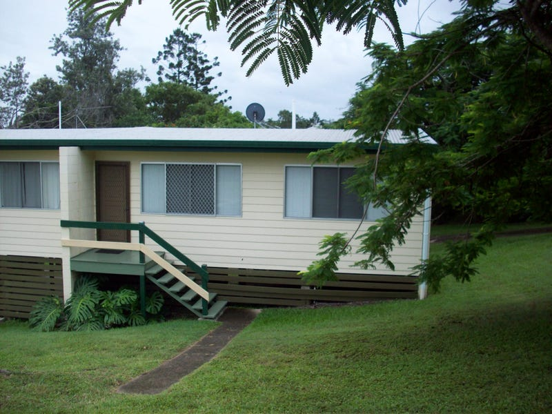 1/21 Musgrave Street, Gympie, Qld 4570