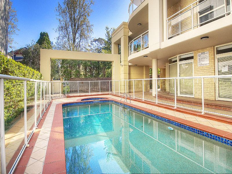 302/56A Penkivil Street, Bondi, NSW 2026