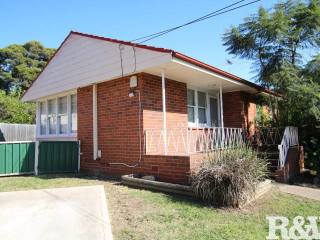Real estate & property for rent in lethbridge park nsw 2770 page 1