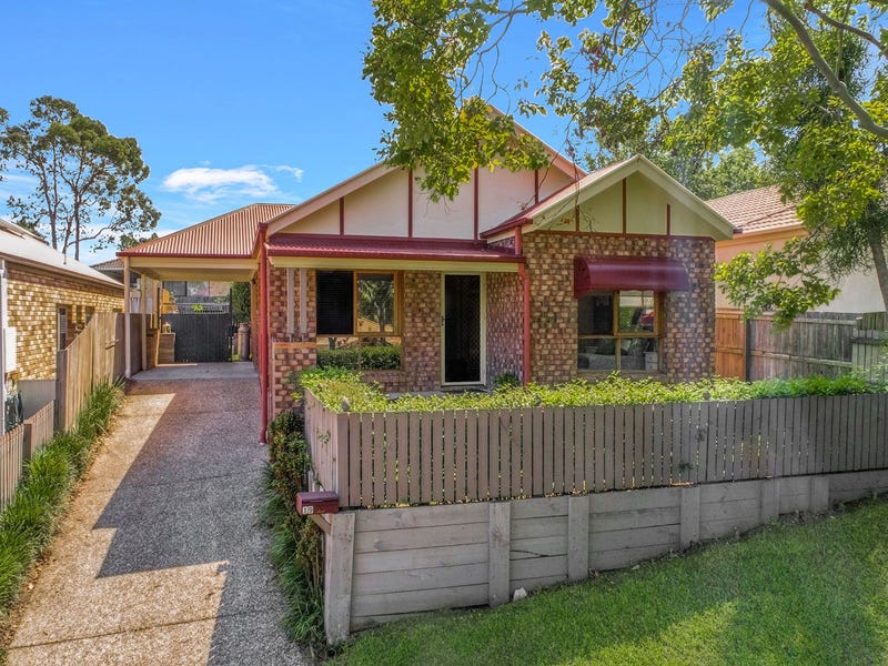 19 Joffre Pl, Forest Lake, Qld 4078