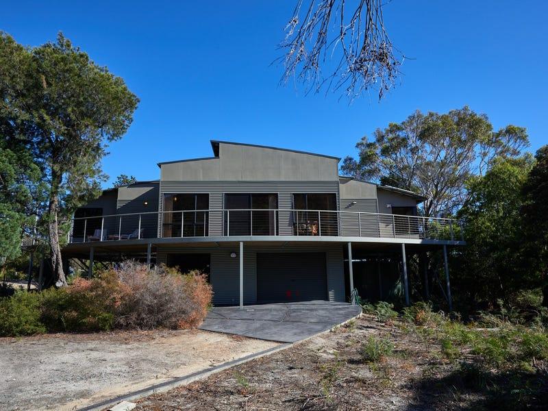 404 Freycinet Drive, Coles Bay, Tas 7215