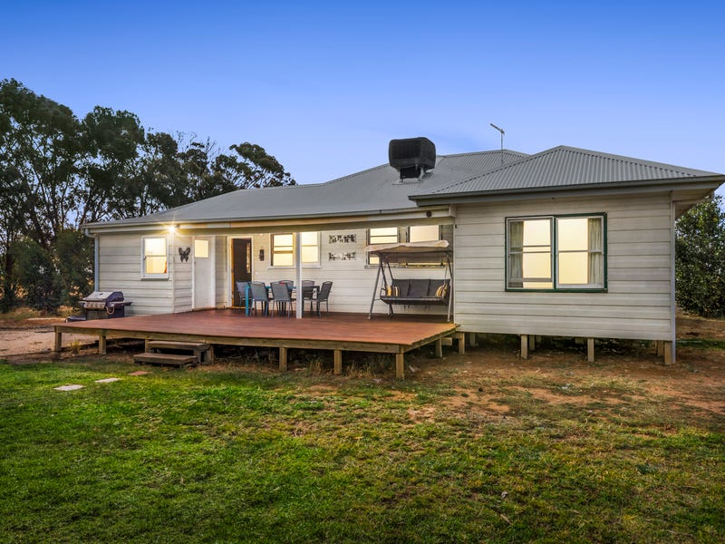 727 Echuca West School Road, Echuca, Vic 3564