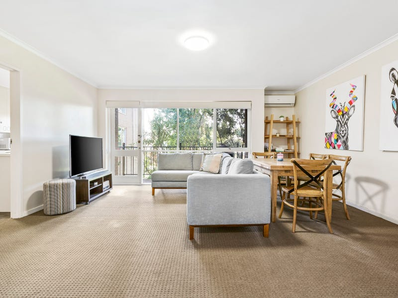 Apartments & Units For Rent in Kew, VIC 3101 (Page 1