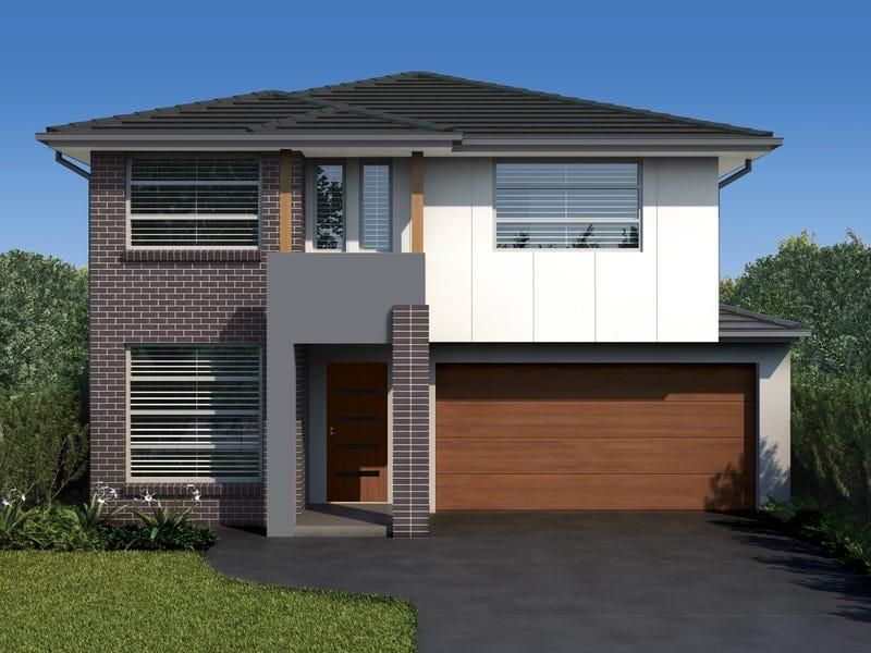 Lot 2223 (20) Bivouac Street, Jordan Springs, NSW 2747