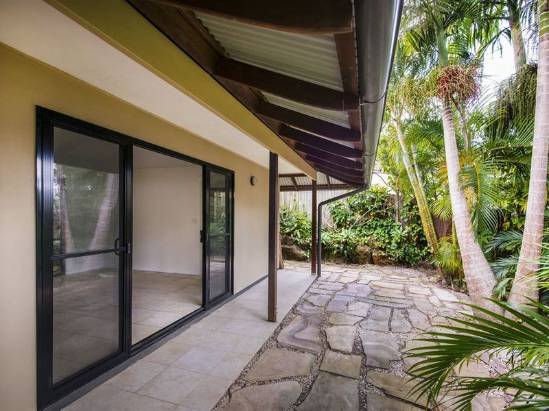 2A Ferguson Court, Bangalow, NSW 2479