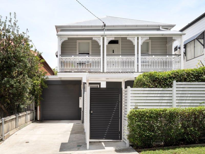 71 Norman Street, East Brisbane, Qld 4169