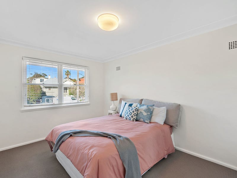 3/11-13 Brisbane Street, Fairlight, NSW 2094