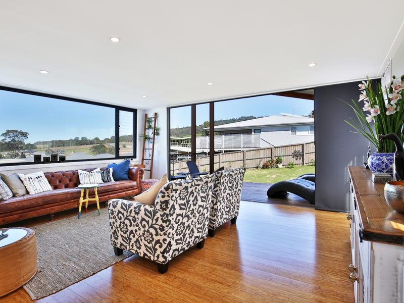 19 Brangus Close, Berry, NSW 2535