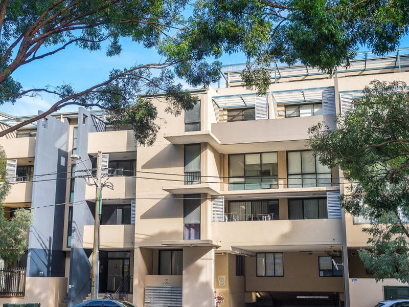 305/92 Cope Street, Waterloo, NSW 2017